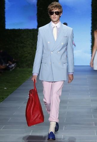Foto de Tommy Hilfiger, Primavera-Verano 2011 en la Semana de la Moda de Nueva York (12/15)
