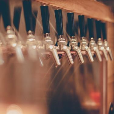 Estos son los 6 defectos más comunes en la cerveza y te decimos cómo identificarlos