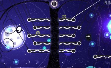 Rimonozekum, un entretenido juego que reta tu velocidad y destreza: App de la Semana