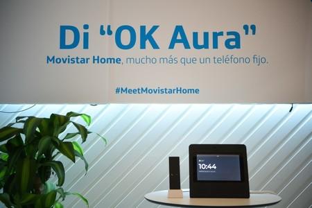 Movistar Home 02