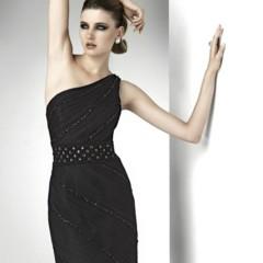 Foto 9 de 20 de la galería moda-de-fiesta-navidad-2011-20-vestidos-negros-de-fiesta-homenaje-al-little-black-dress en Trendencias