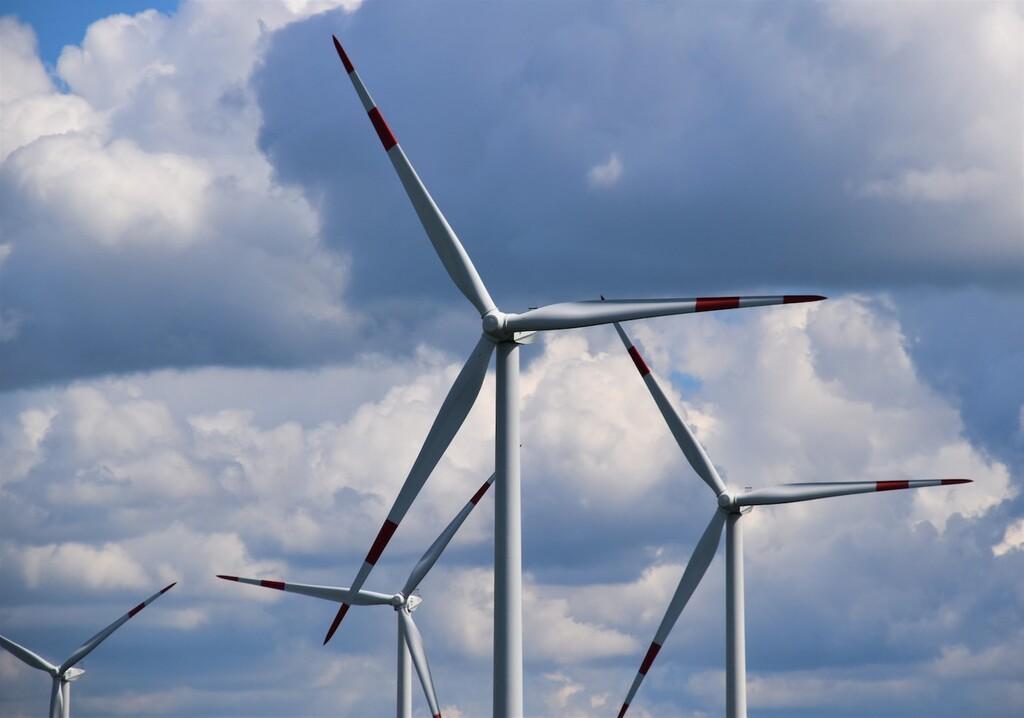 La montaña rusa del precio de la electricidad: los fuertes vientos hacen caer el coste a mínimos históricos tras el pico de Filomena
