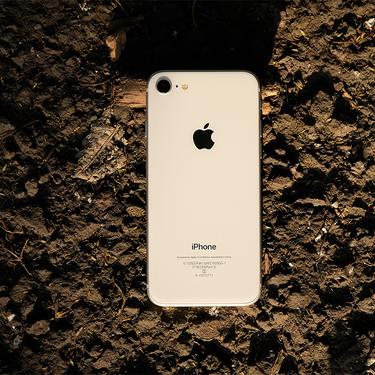 De oferta solo hoy en los eBay Days: iPhone 8 de 64 GB con 2 años de garantía por 549 euros