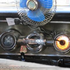 Foto 24 de 58 de la galería reportaje-coches-en-cuba en Motorpasión