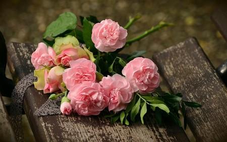 Bouquet 1463562 960 720