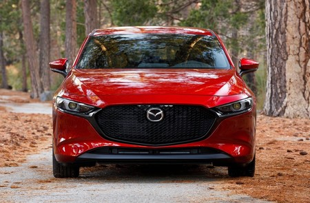 Mazda ya ha vendido 500,000 autos en México