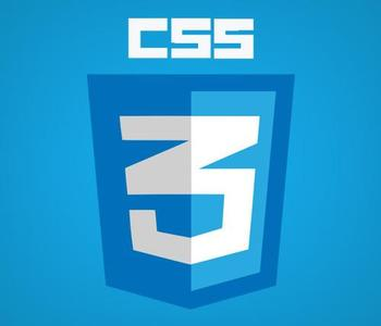 CSS3 Animaciones y Frameworks