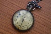 Cronometra el tiempo que le dedicas a las tareas para detectar 'fugas'