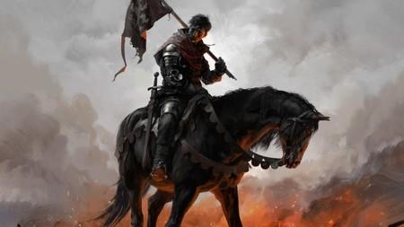 Kingdom Come: Deliverance regresará en mayo con su Royal Edition que incluirá todos sus DLC