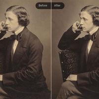 Remini, una app de restauración de imágenes para recuperar la calidad de fotografías viejas y borrosas
