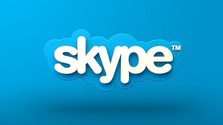 Skype para Windows 10 en PC y Windows 10 mobile se actualiza con mejoras estéticas y de rendimiento