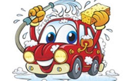 Lavado gratis por revisar su vehículo en talleres Hontoria
