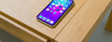 La adopción de iOS 13 ya supera el 20% tras una semana de su lanzamiento, según Mixpanel