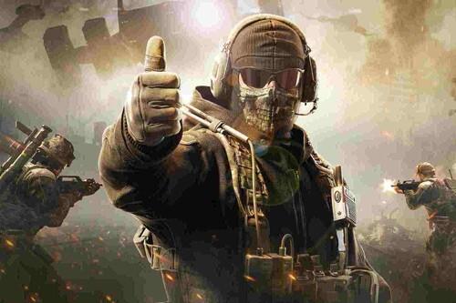 Call of Duty: Vanguard se filtra en PlayStation Store con una fecha de anuncio, lo veremos esta semana a través de CoD Warzone