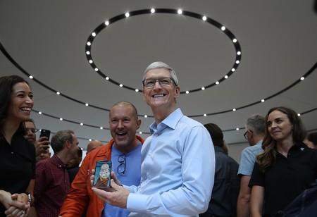 1.000.000.000.000 de dólares, Apple ya es la empresa del billón