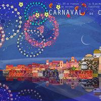 Todo lo que hay que saber para acercarse por primera vez al Carnaval de Cádiz