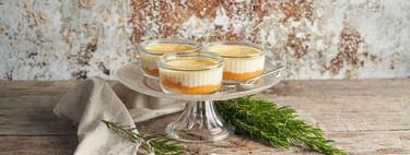 Recetas sin complicaciones para pasar poco tiempo en la cocina en el menú semanal del 1 de julio