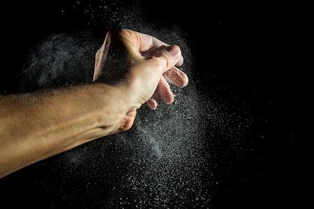 Flour Dust 1910046 1280