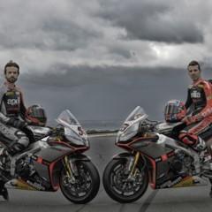 Foto 19 de 23 de la galería aprilia-rsv4-de-superbikes en Motorpasion Moto