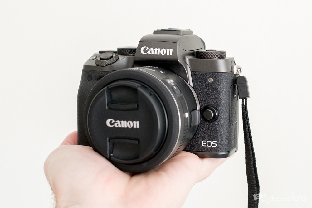 Canoneosm5 8086