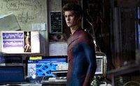 Taquilla española | Spider-Man triunfa pero no arrasa