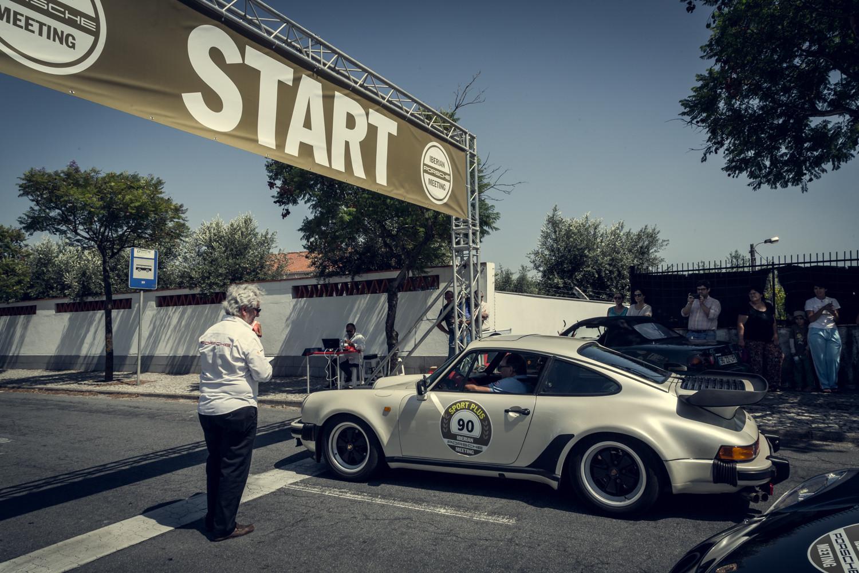 Foto de Iberian Porsche Meeting (139/225)