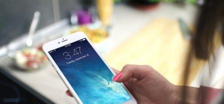 Verizon trabaja en un sistema de comunicaciones ultrasónico para el móvil