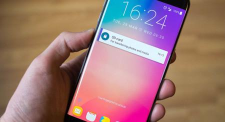 Samsung presenta Good Lock, el experimento de interfaz que quizá jubile Touchwiz en un futuro