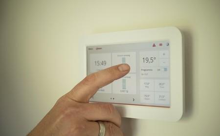 Hace más de tres años que uso un termostato conectado: mi experiencia y recomendaciones