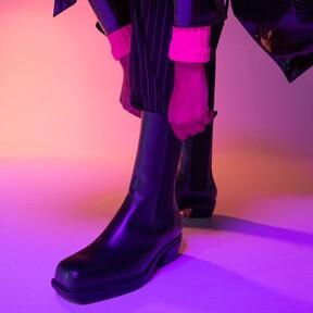 Botas, botines y zapatillas deportivas por menos de 30 euros, Bershka tira la casa por la ventana con sus últimos descuentos en calzado