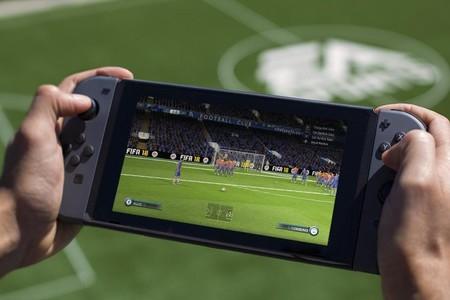 Fifa Switch 02