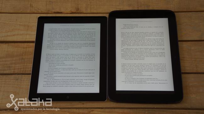 Foto de Nexus 10 análisis (1/21)