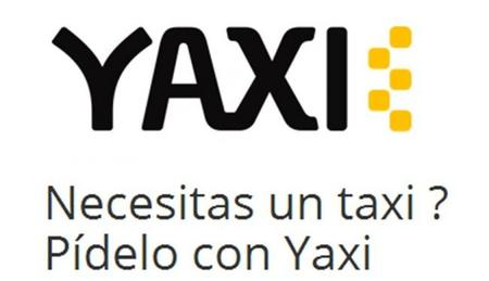 yaxi.jpg