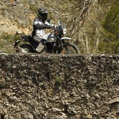 Foto 32 de 68 de la galería royal-enfield-himalayan-2018-prueba en Motorpasion Moto