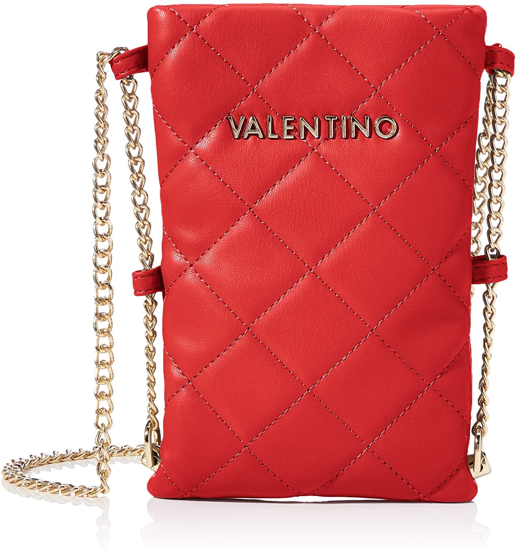Mini bolso de Valentino