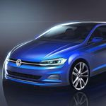 Volkswagen prepara la plataforma MEB Entry para autos eléctricos 'low-cost', y hasta Audi está interesada