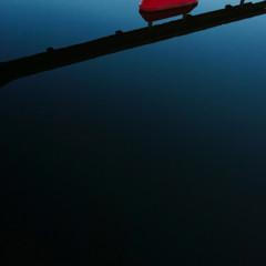 Foto 17 de 20 de la galería nokia-lumia-930-1 en Xataka