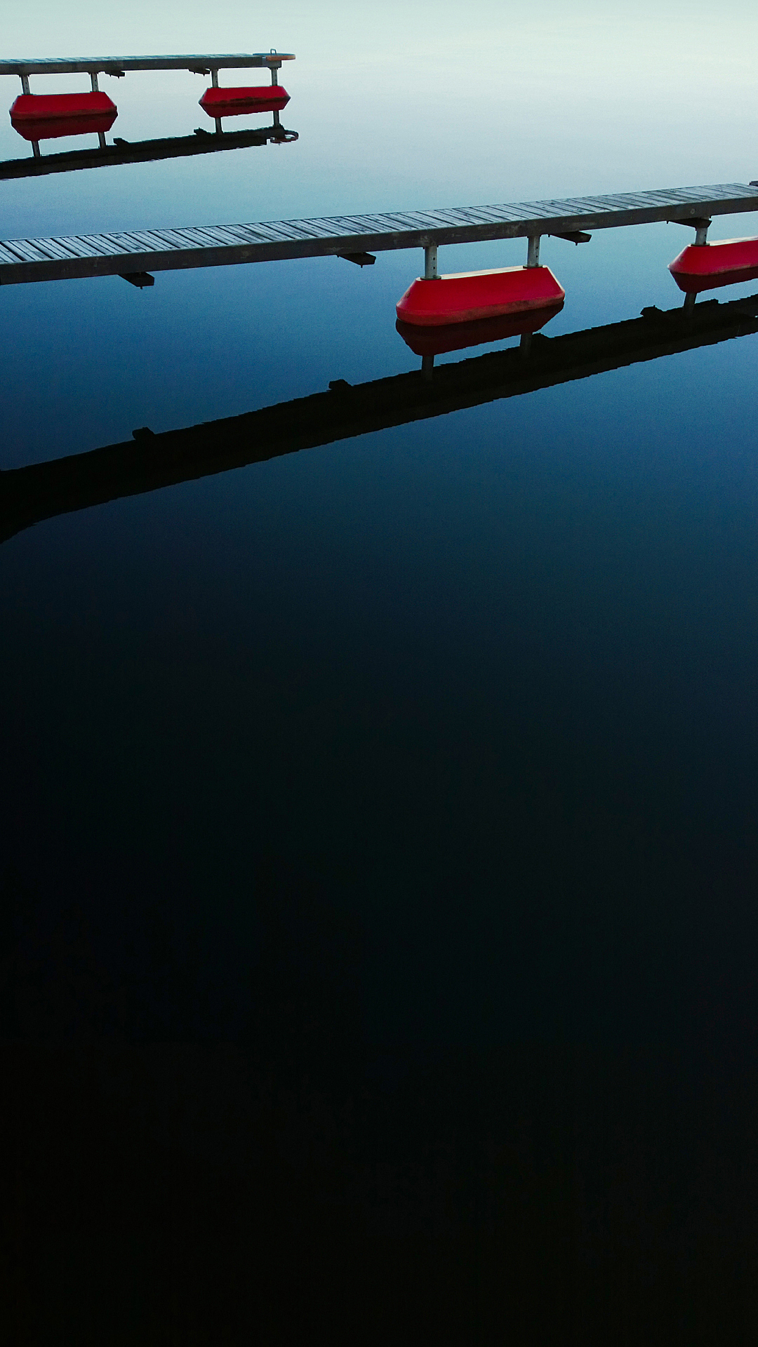 Foto de Nokia Lumia 930 (17/20)