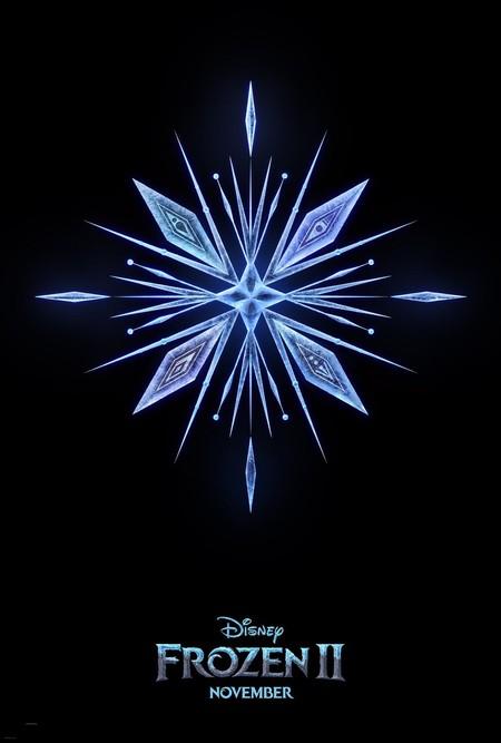 Frozen 2 cartel