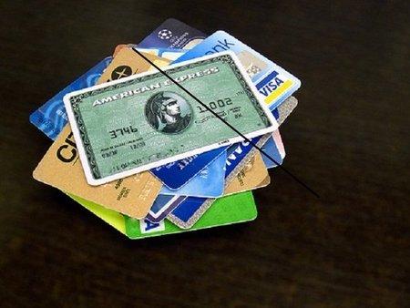 Recuerde la utilidad del seguro asociado a su tarjeta de crédito