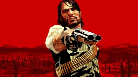 Red Dead Redemption 14422 1920x1200 1422042801743