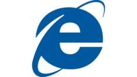 Internet Explorer estrena canal de desarrolladores