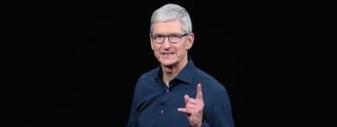 Por qué Apple ha comprado el negocio de módems de smartphones de Intel