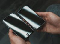 "iPhone 6: ""calienta"" con este vídeo usando diferentes partes filtradas"