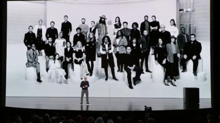 Los analistas predicen 12 millones de suscripciones a Apple TV+ en 2020 y 21 millones en 2021