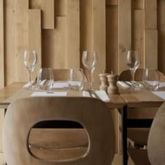 Foto 3 de 10 de la galería pollop-restaurant en Trendencias Lifestyle