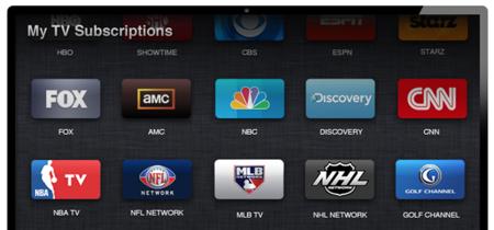 Apple ya prepara su nuevo servicio de TV online con suscripción mensual, según WSJ