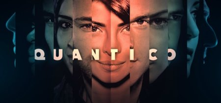 "'Quantico' aplica la ""fórmula Shonda"" a un thriller de terroristas"