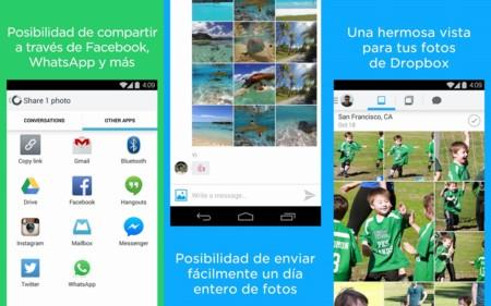 13 Galerias De Imagenes Alternativas Para Tu Celular En Android