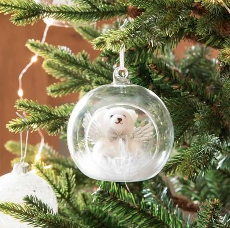 Arbol Navidad Mdm 2